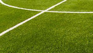 Centro sportivo Oliveto Lario